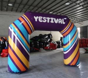inflatable-arch-028