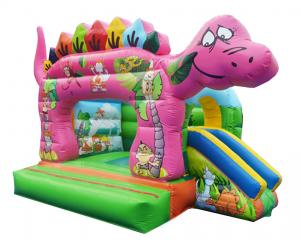 inflatable-combos-001