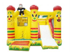 inflatable-combos-009