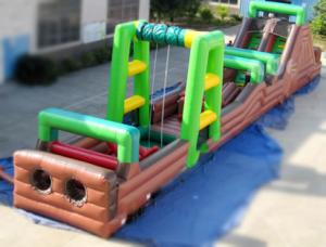 inflatable-combos-012