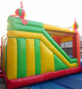 inflatable-combos-017