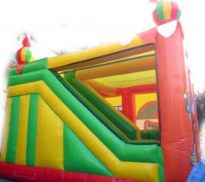 inflatable-combos-018