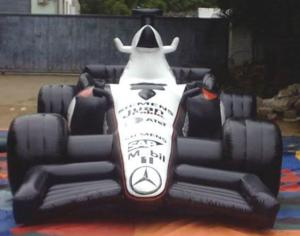inflatable-product-replicas-015