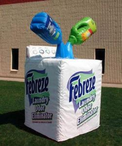 inflatable-product-replicas-029