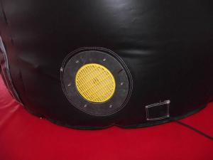 inflatable-product-replicas-030
