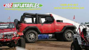 inflatable-product-replicas-033