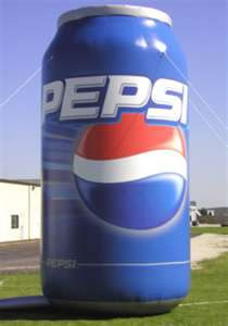 inflatable-product-replicas-038