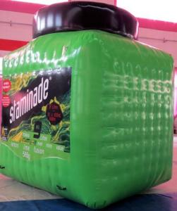 inflatable-product-replicas-041
