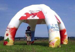 inflatable-tent-marque-dome-structures-001