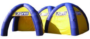 inflatable-tent-marque-dome-structures-004