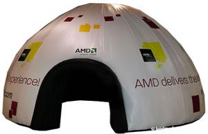 inflatable-tent-marque-dome-structures-005
