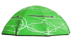 inflatable-tent-marque-dome-structures-006