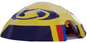inflatable-tent-marque-dome-structures-007