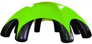inflatable-tent-marque-dome-structures-010