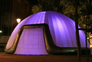 inflatable-tent-marque-dome-structures-012