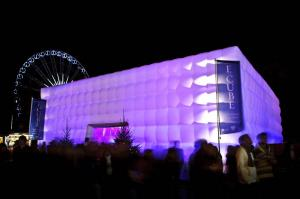 inflatable-tent-marque-dome-structures-018