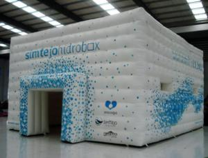 inflatable-tent-marque-dome-structures-019