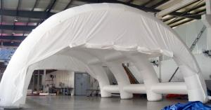 inflatable-tent-marque-dome-structures-020