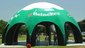 inflatable-tent-marque-dome-structures-021