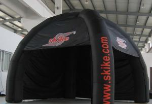 inflatable-tent-marque-dome-structures-023