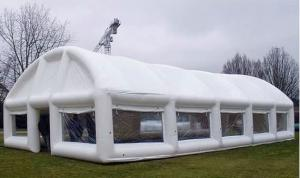 inflatable-tent-marque-dome-structures-024