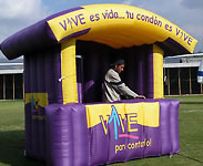inflatable-tent-marque-dome-structures-029
