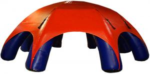 inflatable-tent-marque-dome-structures-030