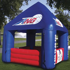 inflatable-tent-marque-dome-structures-032