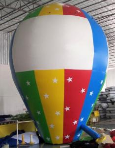 rooftop-inflatables-008