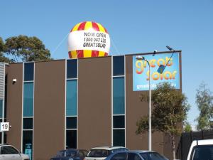 rooftop-inflatables-036