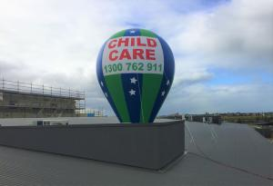 rooftop-inflatables-043