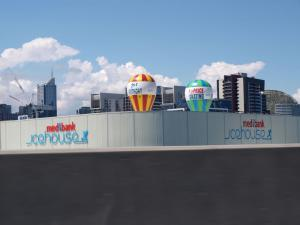 rooftop-inflatables-054