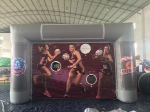 sports-interactive-inflatables-015