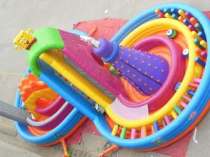 sports-interactive-inflatables-017
