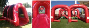 sports-interactive-inflatables-020
