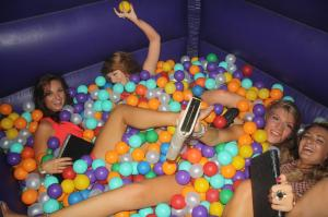 sports-interactive-inflatables-021