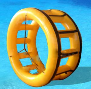 sports-interactive-inflatables-027