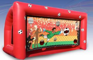 sports-interactive-inflatables-029