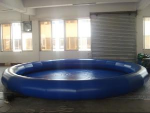 sports-interactive-inflatables-035
