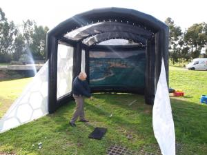 sports-interactive-inflatables-040