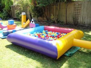 sports-interactive-inflatables-041