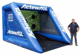 sports-interactive-inflatables-045