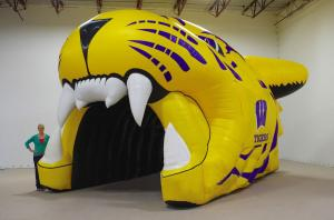 sports-interactive-inflatables-050