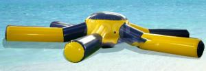 sports-interactive-inflatables-053