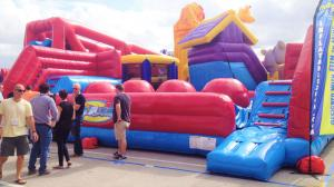 sports-interactive-inflatables-056